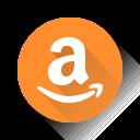 1465353875_Amazon-2