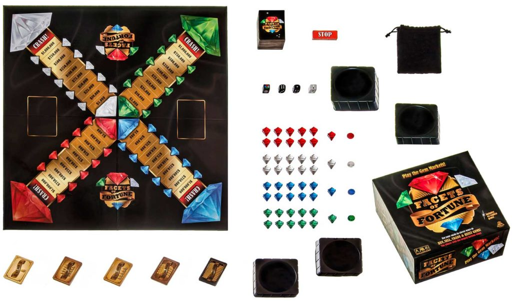 Game-Pieces_1705x1004px